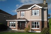 104 Hazelwood, Gorey, Wexford