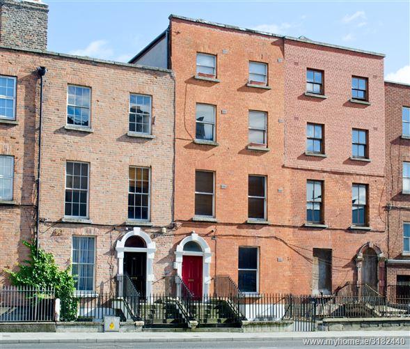 Apt. 8 @ 39/40 Upper Dorset Street, Dublin 1., Dorset Street, Dublin 1