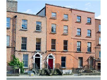 Property image of Apt. 8 @ 39/40 Upper Dorset Street, Dublin 1., Dorset Street, Dublin 1
