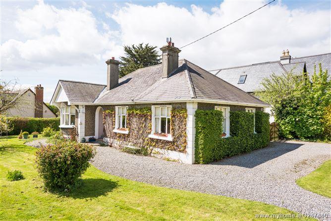 Photo of 67 Mount Prospect Avenue, Clontarf,   Dublin 3