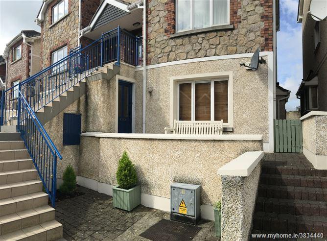 Sienna, Francis Street, Drogheda, Drogheda, Co. Louth
