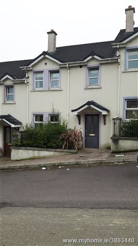 Photo of 4 Cois Bruach, Curra, Riverstick, Cork