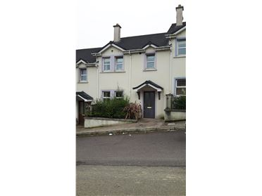 Photo of 4 Cois Bruach, Curra, Riverstick, Cork