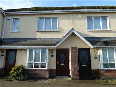 Photo of 19 Moylaragh Way, Balbriggan, County Dublin