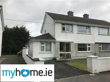 Photo of 172 Lurgan Park H91 HDX9, Renmore, Co. Galway