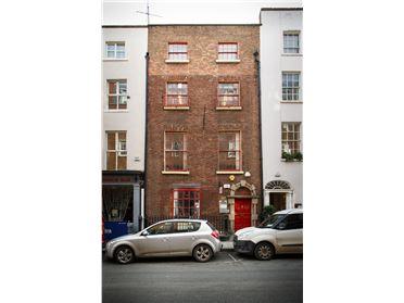 Photo of 24 South Frederick Street, South City Centre, Dublin 2