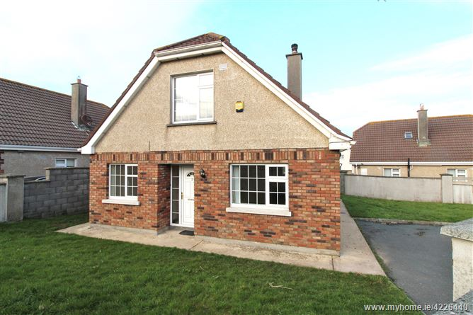 2 Emoclew Road, Arklow, Wicklow