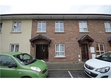 Photo of 16 The Waterfront, Naas, Kildare