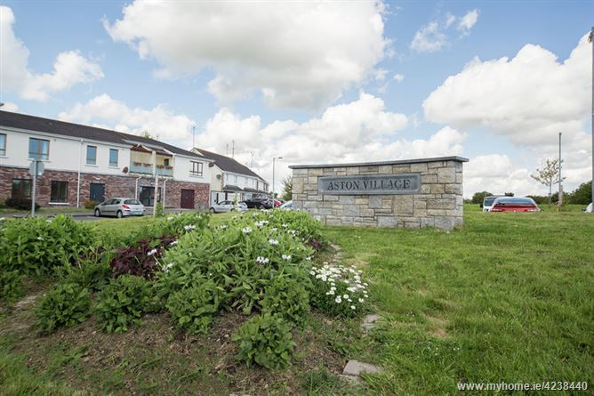 Swan Place, Aston Village, Termonfeckin Road, Drogheda, Louth