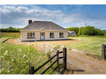 Photo of Kilnew Lane, Blackwater, Enniscorthy, Co.Wexford, Y21W772