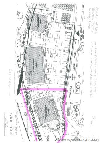 Main image for Convent Road, Athlumney, Navan, Meath