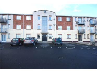 Photo of 13 Hazelgrove Court, Tallaght, Dublin 24