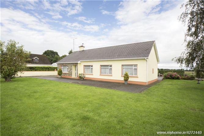 Main image for Crossanstown, Ballivor, Co Meath, C15 R5PE