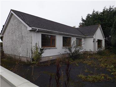 Photo of Alba House, Manor Road, Mountmellick, Laois