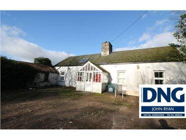 Photo of Dairy House, Dairy Cross, Glanworth, Cork