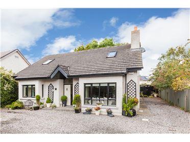 Photo of 11A Park Villas, Peck's Lane, Castleknock, Dublin 15