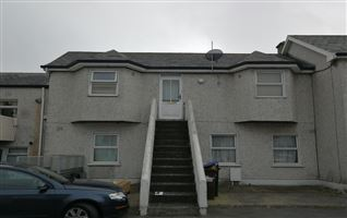 4A Academy Court, Montgomery Street, Carlow Town, Carlow