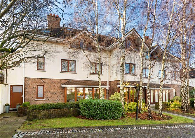 Main image for Apt 1 Nutley House, 50/52 Nutley Road, Donnybrook, Dublin 4