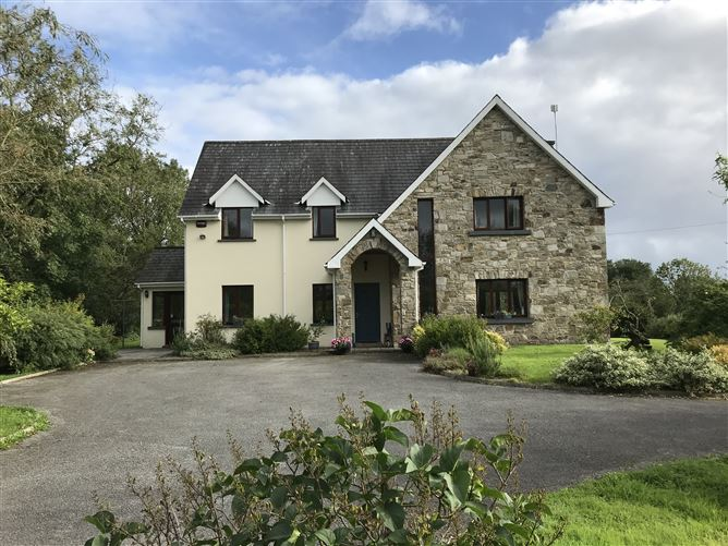 Main image for Cloonamirran, Mountshannon, Clare