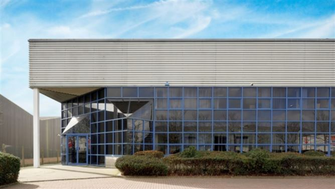 Main image for Unit 53  Airways Industrial Estate, Santry, Dublin 9