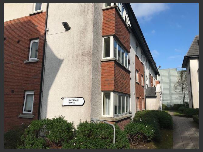 Main image for Apt 96, The Kavanagh Block, Parchment Square, Model Farm Road, Cork City