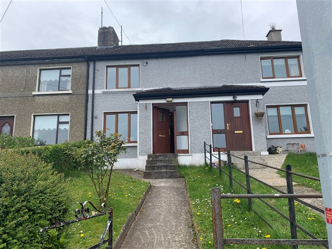 9 Kilmantin Road, Wicklow Town, Wicklow