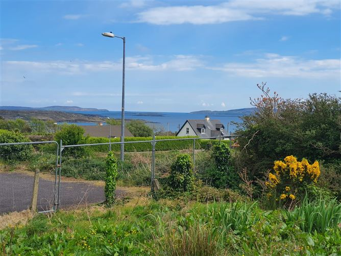 Main image for Cape View, Ardmanagh, Schull,   West Cork