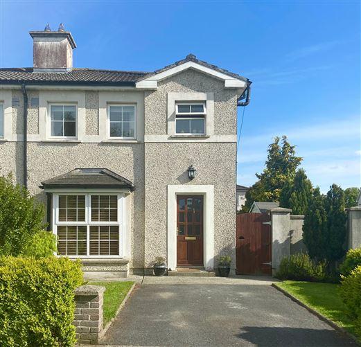 Main image for 64 Pococke Lower, Johnswell Road, Kilkenny, Kilkenny