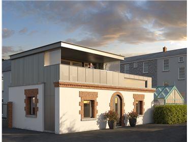 Main image for 21A Leeson Park, Ranelagh, Dublin 6.