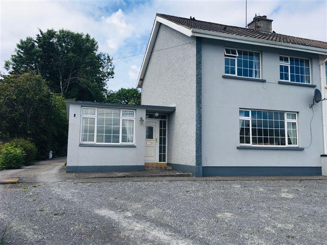 Main image for The Walk Road, Roscommon, Roscommon