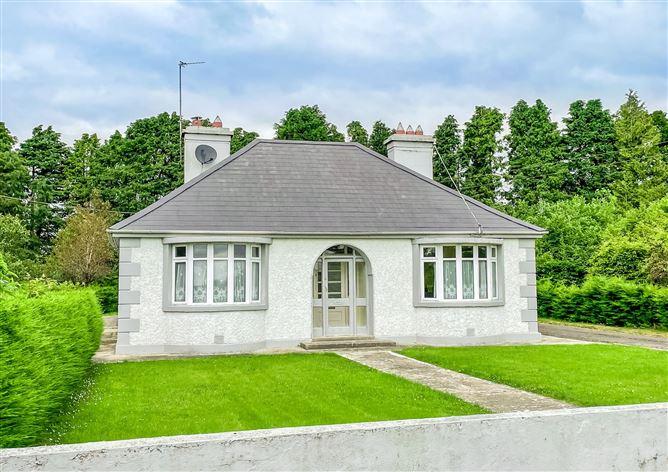 Main image for Lissalway,Castlerea,Co. Roscommon,F45YF83