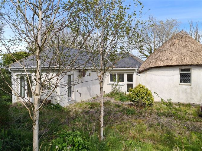 Main image for Banogue Cottage, Killinick, Co. Wexford