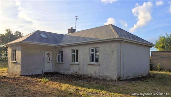 Main image of Doon, Ballinamult, Waterford