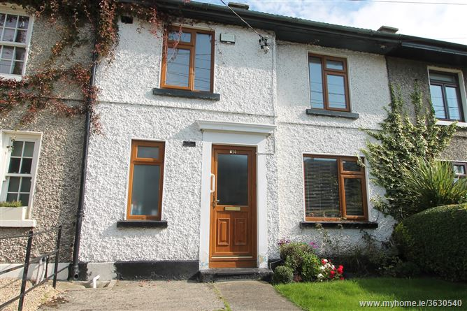 114 Oliver Plunkett Road, Monkstown Farm , Monkstown, County Dublin