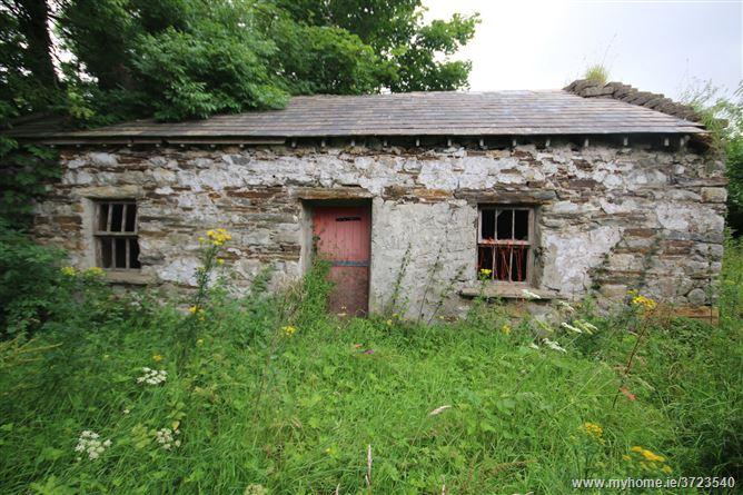 Drumnamona, Carrigart, Donegal
