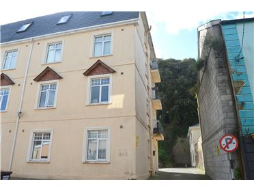 Property image of Cregg Court Apts & Town Houses, Connolly Street, Fermoy