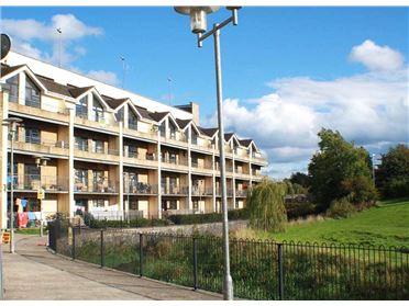 Photo of 45 Killegland Meadows, Ashbourne, Co Meath, A84 P638