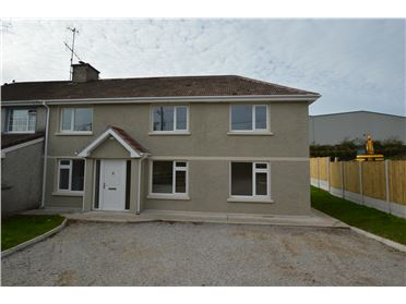 Photo of 3 Lower Courtstown, Little Island, Cork