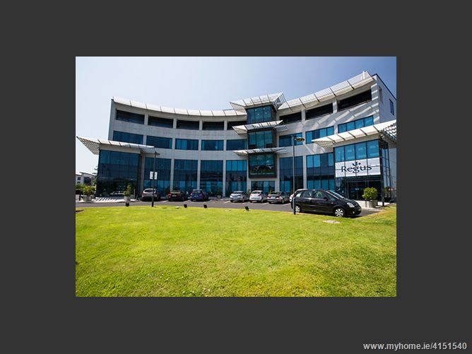 Block B, The Cresent Building, Northwood, Santry, Santry, Dublin