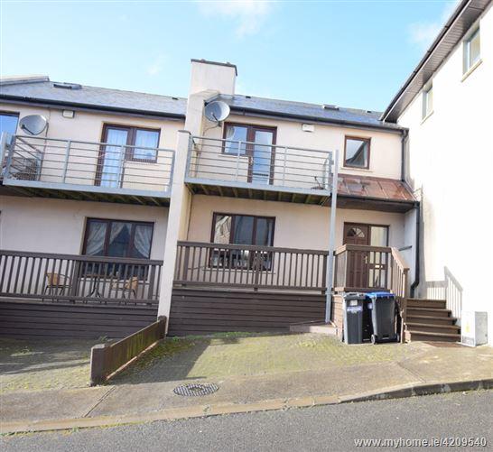 No. 20 Barley Court, Castlebridge, Wexford