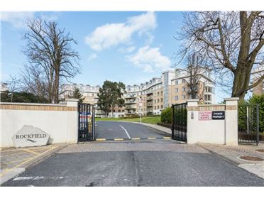 Photo of Apt 23 The Willows, Rockfield, Dundrum, Dublin 14