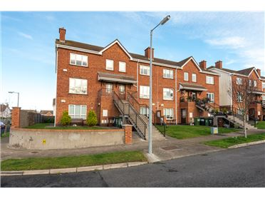 Photo of Apt 31 Castleland Court, Balbriggan, County Dublin