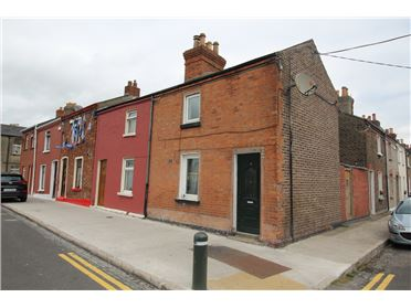 Main image of 9 Ossory Road, North Strand, Dublin 3