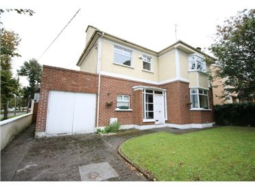 Photo of 6 Shamrock Villas, Ballymakenny Road, Drogheda, Louth
