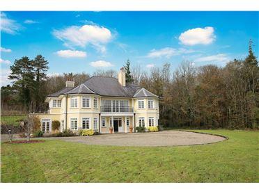 Photo of 9 Foxes Covert, Mount Juliet Estate, Mount Juliet Estate, Thomastown