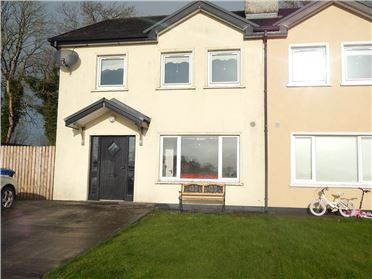 Photo of 21 Garran na Dara, Kilbrin, Kanturk, Co Cork, P51 V2Y2