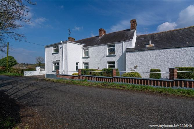 Main image for Coolmain, Monaghan, H18FT67