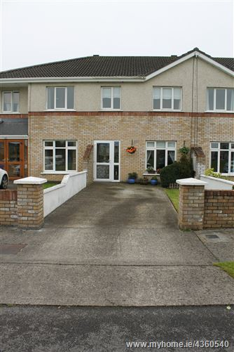 Main image for 49 The Belfry, Trim, Meath