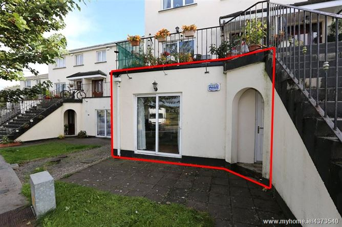Main image for 41 Rivercourt, Drogheda, Co Louth, A92 HP77