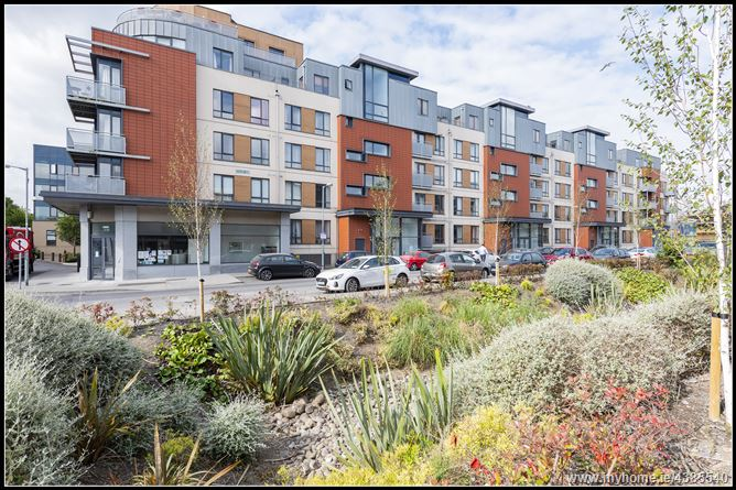 Main image for 11 Compass Court North, Royal Canal Park, Ashtown,   Dublin 15